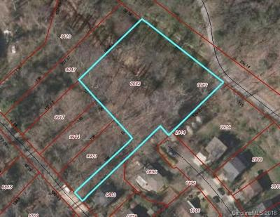 Asheville Residential Lots & Land For Sale: 32 Hibriten Drive