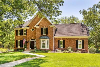 Single Family Home Under Contract-Show: 3525 Lemsford Way
