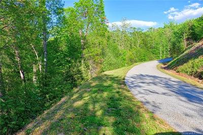 Residential Lots & Land For Sale: 110 High Pines Loop