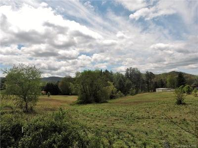 Etowah Residential Lots & Land For Sale: Eade Road