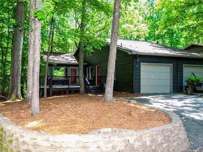 Rock Hill Condo/Townhouse Under Contract-Show: 868 Bridgewood Drive