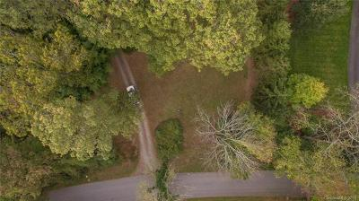 Asheville Residential Lots & Land For Sale: 33 Busbee Road