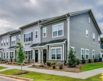 Denver Condo/Townhouse Under Contract-Show: TBD TH #13 Shanklin Lane S #13
