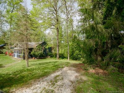 Arden Residential Lots & Land Under Contract-Show: 156 Locust Court