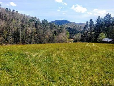 Residential Lots & Land For Sale: 40 Stonefly Road