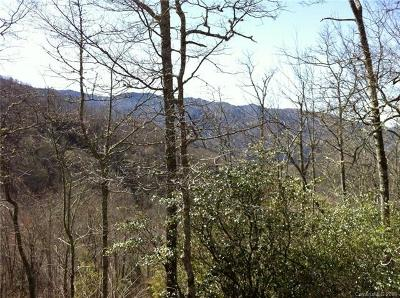 Maggie Valley NC Residential Lots & Land For Sale: $39,750
