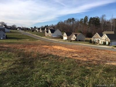 Residential Lots & Land For Sale: 116 E Vista View Place #19
