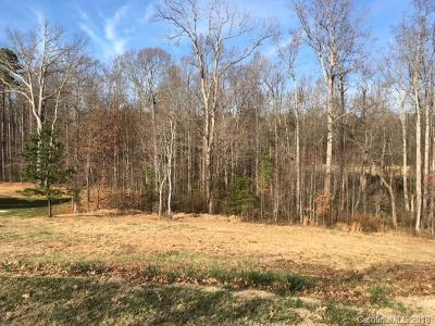 Residential Lots & Land For Sale: 125 E Vista View Place #16