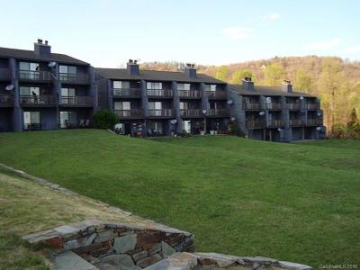 Columbus Condo/Townhouse For Sale: 2881 White Oak Mountain Road #C4