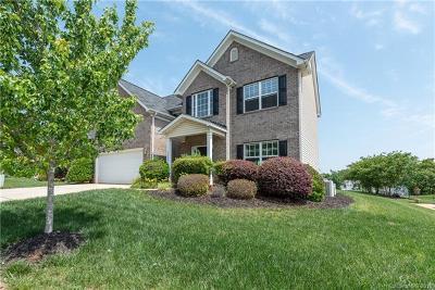 Monroe Single Family Home For Sale: 2605 Sierra Chase Drive