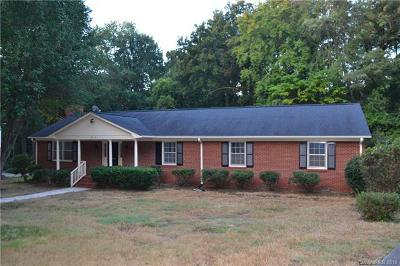 Cotswold Rental For Rent: 4414 Whitby Lane