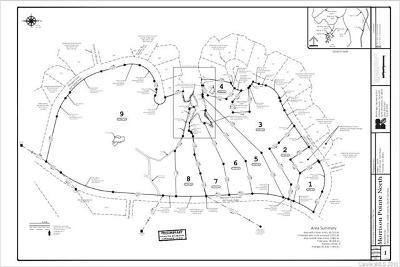 Troutman Residential Lots & Land For Sale: Morrison Farm Road #5