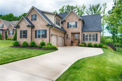 Single Family Home Under Contract-Show: 2449 Shiny Leaf Drive