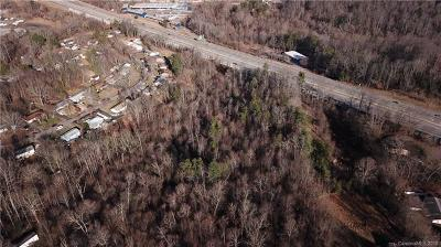 Asheville Residential Lots & Land Under Contract-Show: 50 Selwyn Road