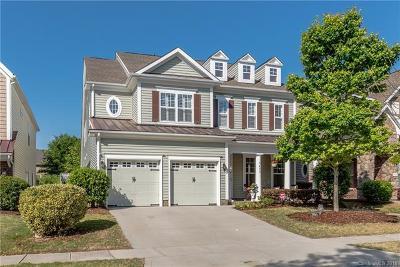 Ardrey, Ardrey Chase, Ardrey Commons, Ardrey Crest, Ardrey Woods Single Family Home For Sale: 9433 Ridgeforest Drive
