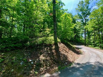 Marshall NC Residential Lots & Land For Sale: $125,000