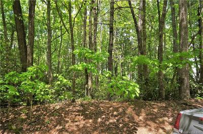 Pisgah Forest Residential Lots & Land For Sale: Lot 25 High Ridge Road