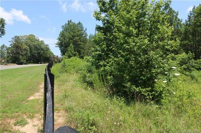 Residential Lots & Land Under Contract-Show: c Mission Road #C