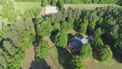Monroe Single Family Home For Sale: 1113 Presson Farm Lane