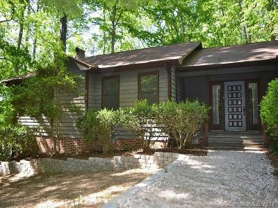 Chester Single Family Home For Sale: 1196 Columbia Road