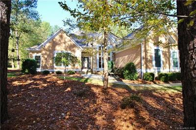Sherrills Ford Single Family Home For Sale: 8829 Colebridge Court