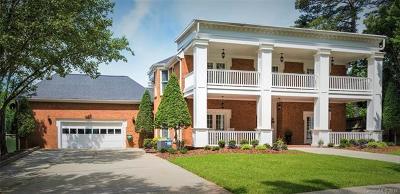 Denver Single Family Home For Sale: 8150 Malibu Pointe Lane