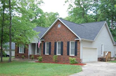 Single Family Home Under Contract-Show: 1131 Bentwood Lane
