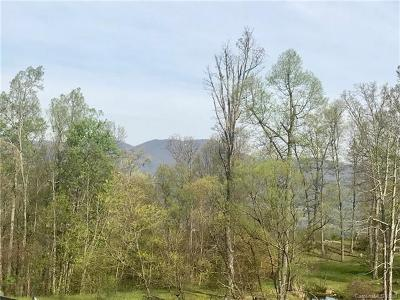 Waynesville Residential Lots & Land For Sale: 6 Equestrian Drive #9