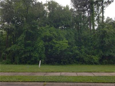 Residential Lots & Land For Sale: 1412 Tarrington Way