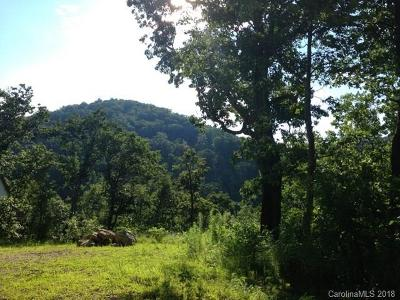 Clyde NC Residential Lots & Land For Sale: $55,000