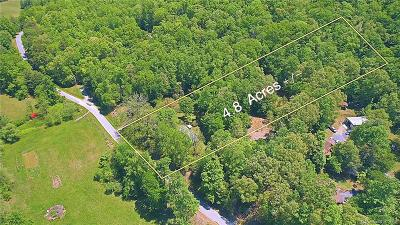 Fletcher Residential Lots & Land For Sale: 152 Huntley Road