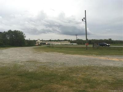 Residential Lots & Land For Sale: 2312 Highway 601 Road N