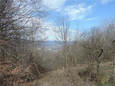 Waynesville Residential Lots & Land For Sale: Lot 4, 11, 12, 13 Lothlorian Road
