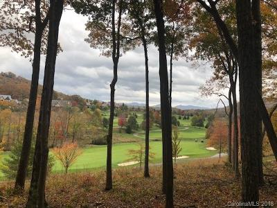 Arden Residential Lots & Land For Sale: 2020 Song Breeze Trail #LOT 146