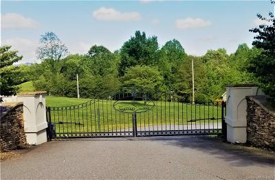 Residential Lots & Land For Sale: 9999 Settlers Trail #6