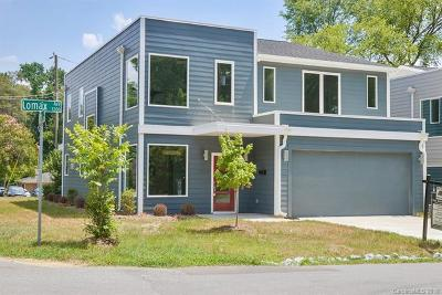 Cotswold Single Family Home For Sale: 1224 Lomax Avenue