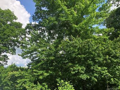 Arden Residential Lots & Land For Sale: N Deer Ridge Run #12