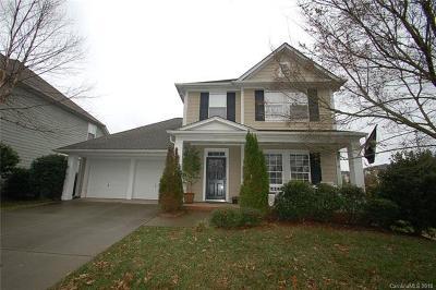 Harborside, Jetton Cove, Westmoreland Single Family Home For Sale: 9404 Rosalyn Glen Road