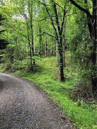 Arden Residential Lots & Land For Sale: 99999 Sleepy Gap Road