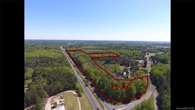 Residential Lots & Land For Sale: Us Hwy 220 Alt Highway