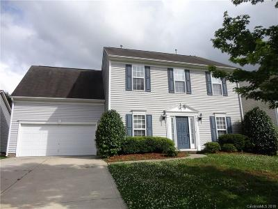 Indian Trail Rental For Rent: 2014 Rosewater Lane