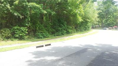 Mint Hill Residential Lots & Land For Sale: 4004 Cherrybrook Drive