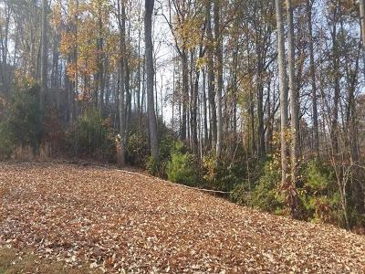 Hendersonville Residential Lots & Land For Sale: 195 Carriage Crest Drive #1545