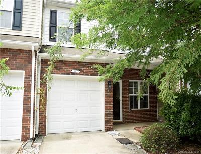 Condo/Townhouse Under Contract-Show: 102 Morab Drive