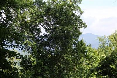 Candler Residential Lots & Land For Sale: 100 Queen Road #A