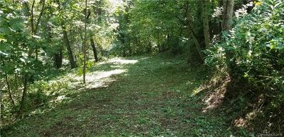 Waynesville Residential Lots & Land For Sale: Lot 11 Red Maple Drive
