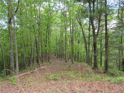 Marshall NC Residential Lots & Land For Sale: $175,000