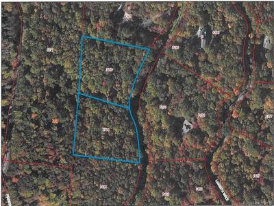 Fairview Residential Lots & Land For Sale: Lot 11 Pinkerton Corner