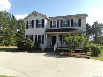 Chester Single Family Home Under Contract-Show: 951 Windmill Road