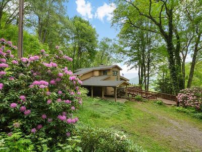 Single Family Home For Sale: 495 Pulsifer Lane